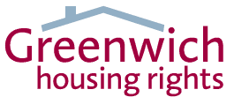 Greenwich Housing Rights -